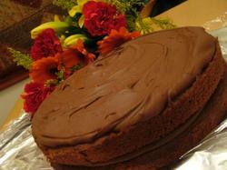 Lucys_cake